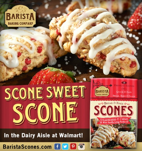 barista-pin-sweet-strawberry
