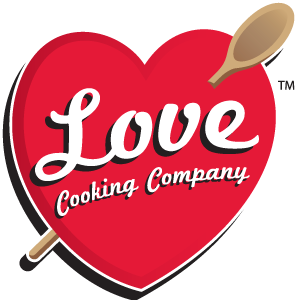 love cooking co