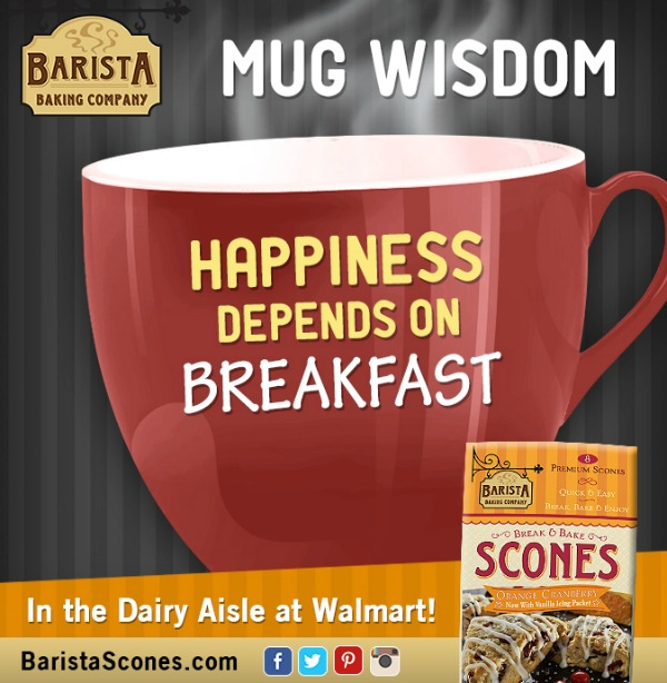 mug-orange-happiness-breakfast