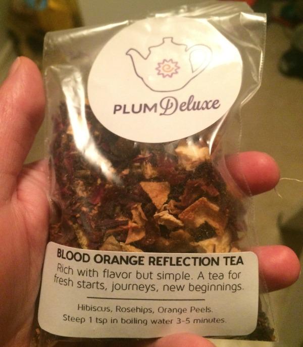 plum deluxe tea 1