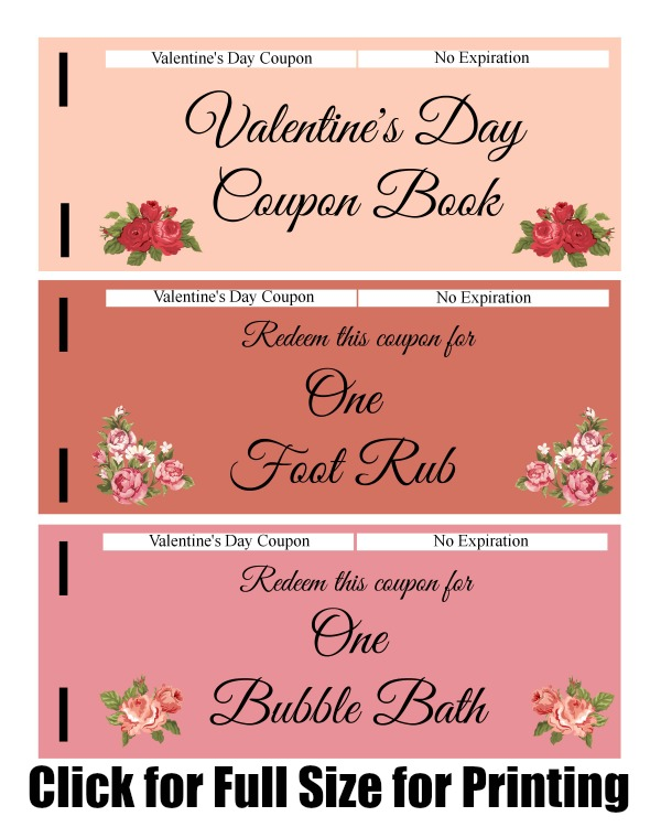 Floral-Vday-Coupon-Book-P1