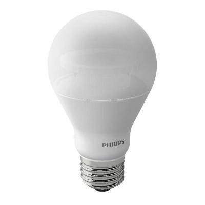 philips led with warm glow dimmable light review budget earth. Black Bedroom Furniture Sets. Home Design Ideas