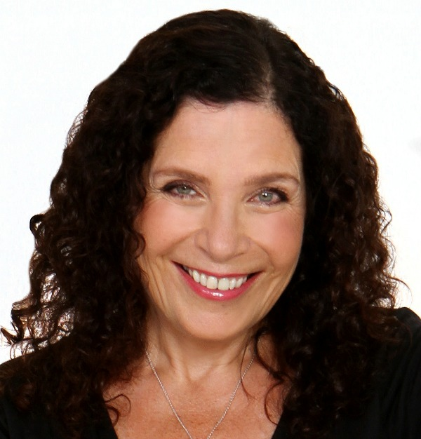 Fran Sorin