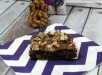Girl Scout Samoa Brownies feature