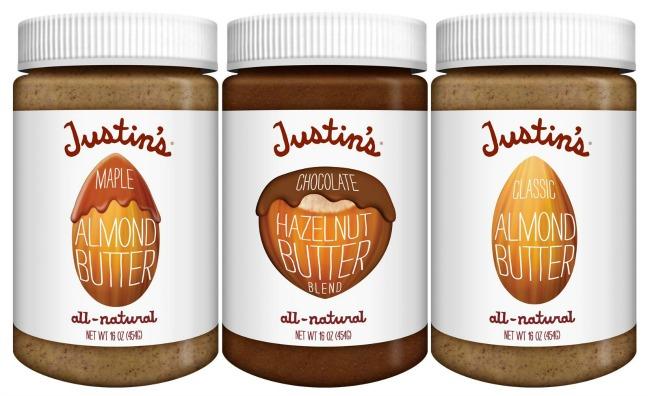Jar-Big3 Trio