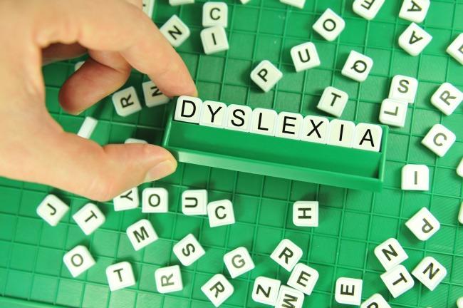 dyslexia omega 3