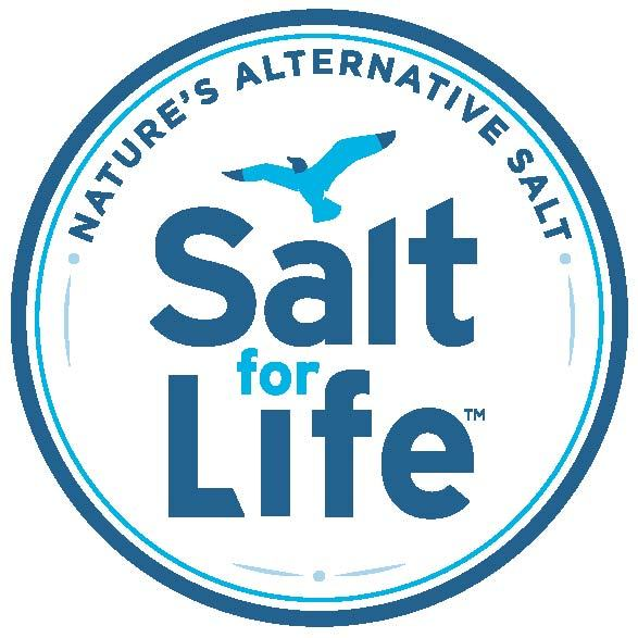 Salt_for_Life_Logo_In_Circle_CMYK