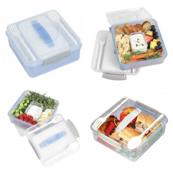 Rove Bento Box
