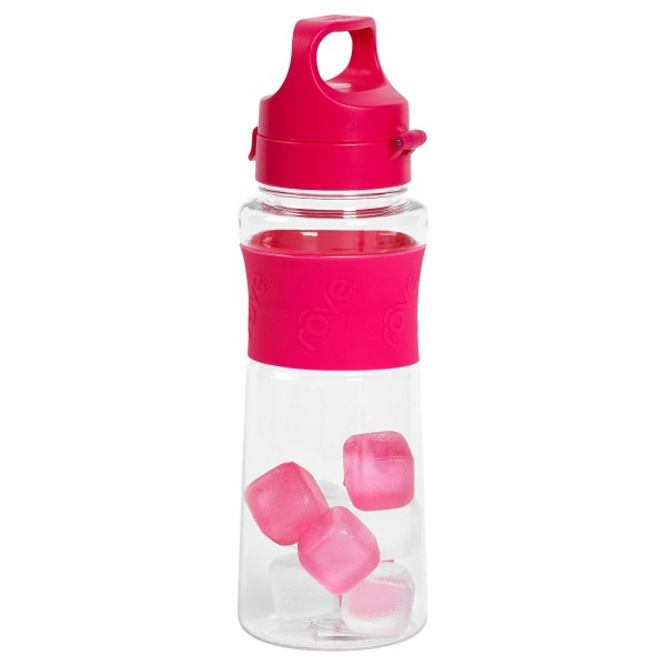 TTU-T9698-EC-24-ounce-Tritan-Hydration-Bottle-with-8-Ice-Cubes-by-rove-600x600