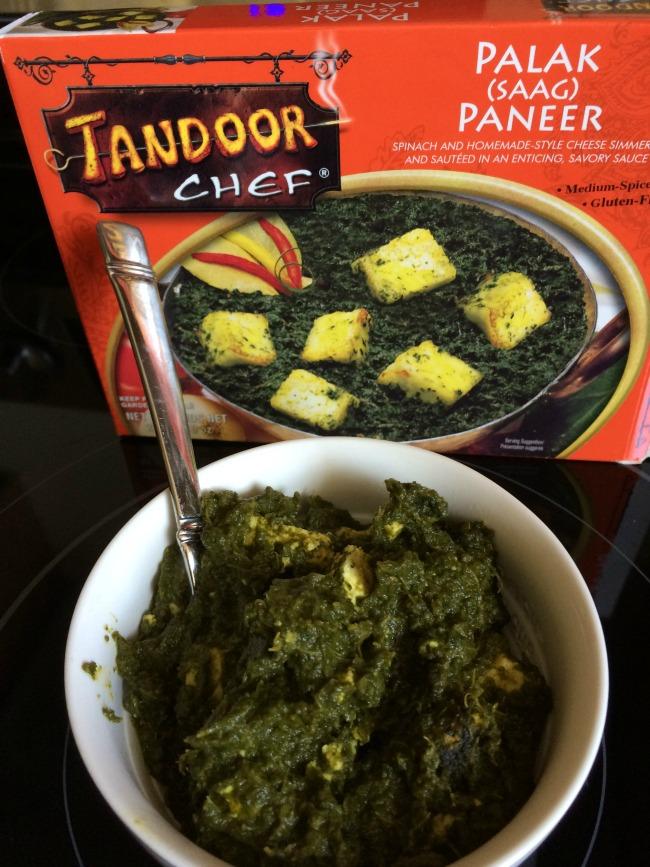 Tandoor Chef 2
