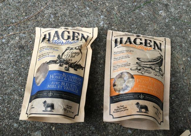 Hagen Heritage 2