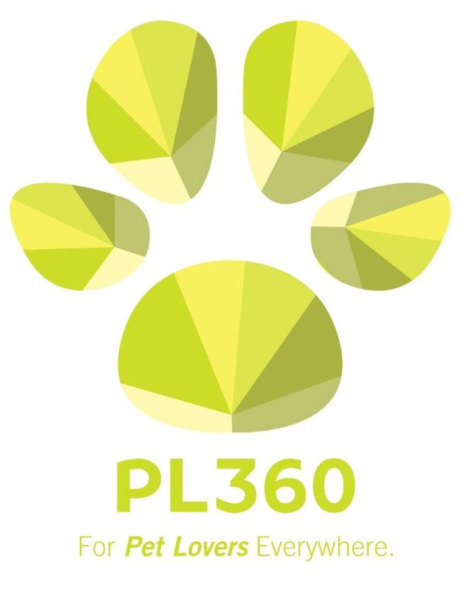 PL360 logo