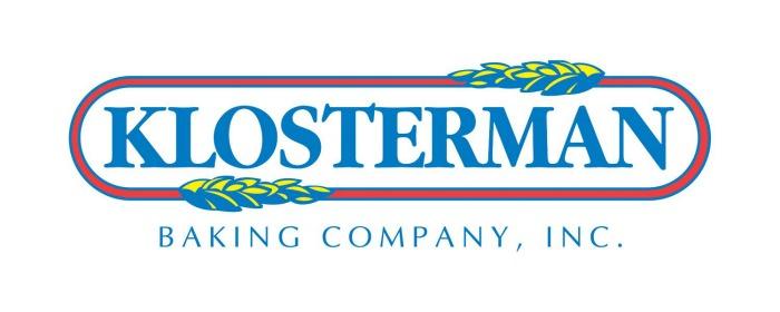 klosterman-logo