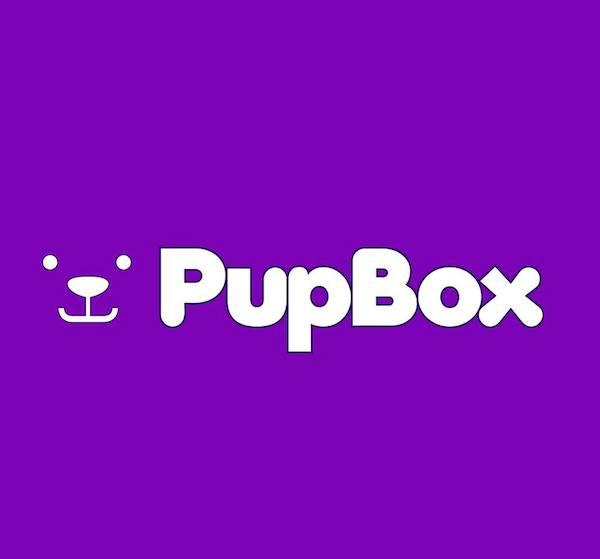PupBox-logo