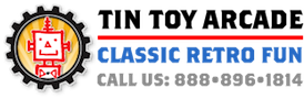 Tin-Toy-Arcade-Logo-1