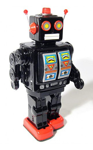 Looking for adorable toys for your kids? See why we think you should be buying classic, retro toys for kids here!