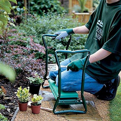 Looking for inexpensive garden items for taking care of your home? See what we think of Ohuhu Direct's Garden products here!