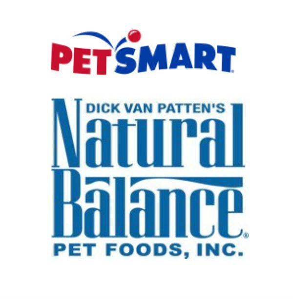 Natural Balance Campaign Logo