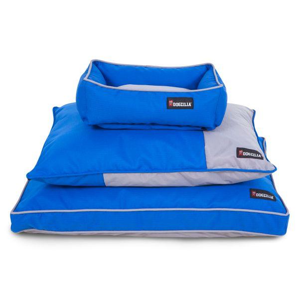 Petmate Beds
