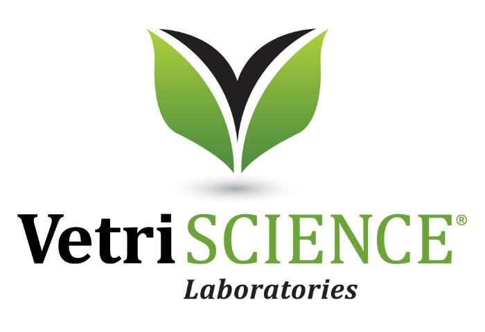 VetriScience2014