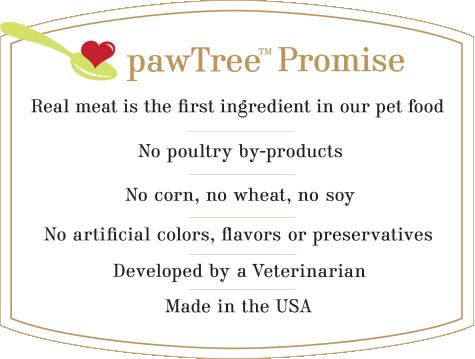 pawtreepromise