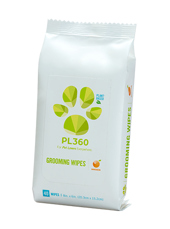grooming_wipes