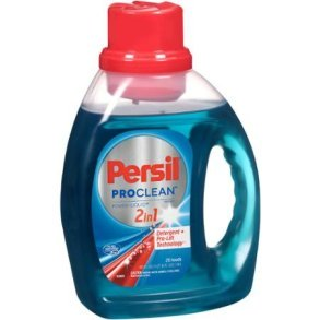 Looking for a detergent that can fight back against tough stains & dog odors? See what we think of Persil ProClean 2 in 1 Detergent here!