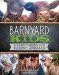 Looking for an awesome book for kids? See what we think of Barnyard Kids: A Family Guide for Raising Animals here!