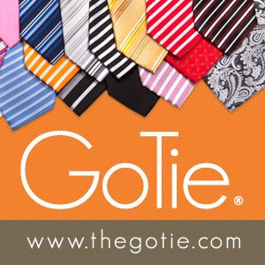 gotie logo
