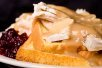 Looking for some ideas of what to do with all of your Thanksgiving leftovers? Check out our ideas & why we think you should include Klosterman's bread in your leftover plans!
