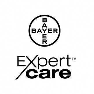 Looking for quality grooming products for dogs that are perfect for sensitive, dry skin? See what we think of #BayerExpertCare Moisturizing Shampoo and Conditioner here!