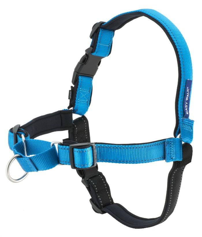 Deluxe Easy Walk Harness