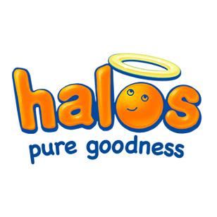 halos-logo-og