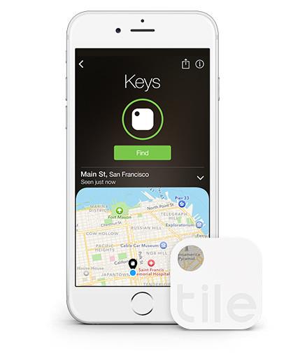 tile app 2