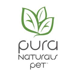 pura naturals logo 2