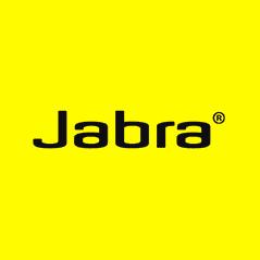 Jabra_logo_239x239