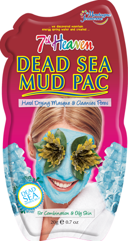 dead-sea-mud-pac-main