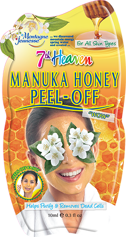 manuka-honey-rescue-hair-masque-main