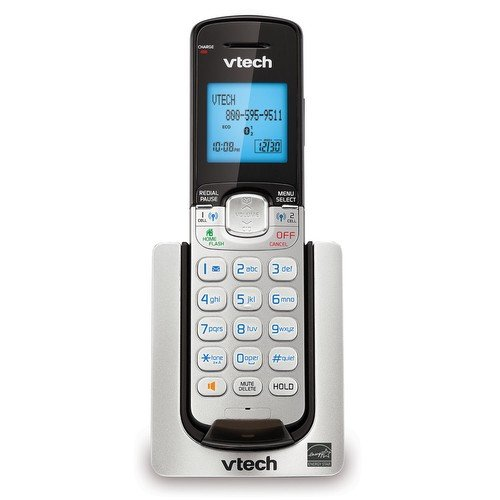 vtech phone 3