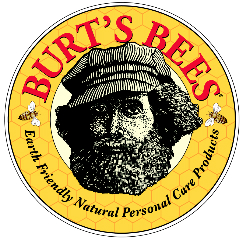 Burt's Bees All Natural Products: Do Their Products Work?