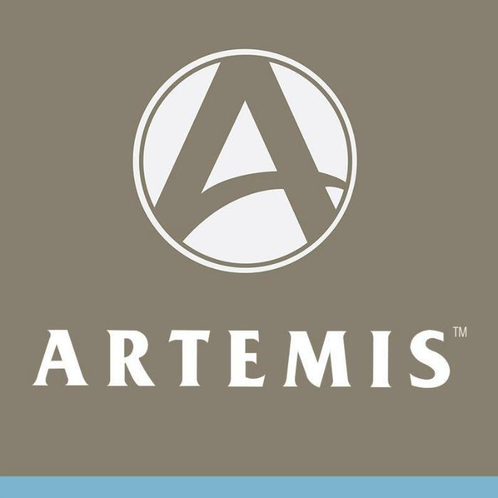 Artemis Dog Food Store Locator