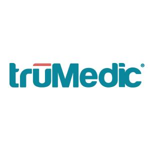 TruMedic Logo