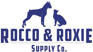 rocco-roxie-supply-co-logo