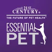 21st Century Pet