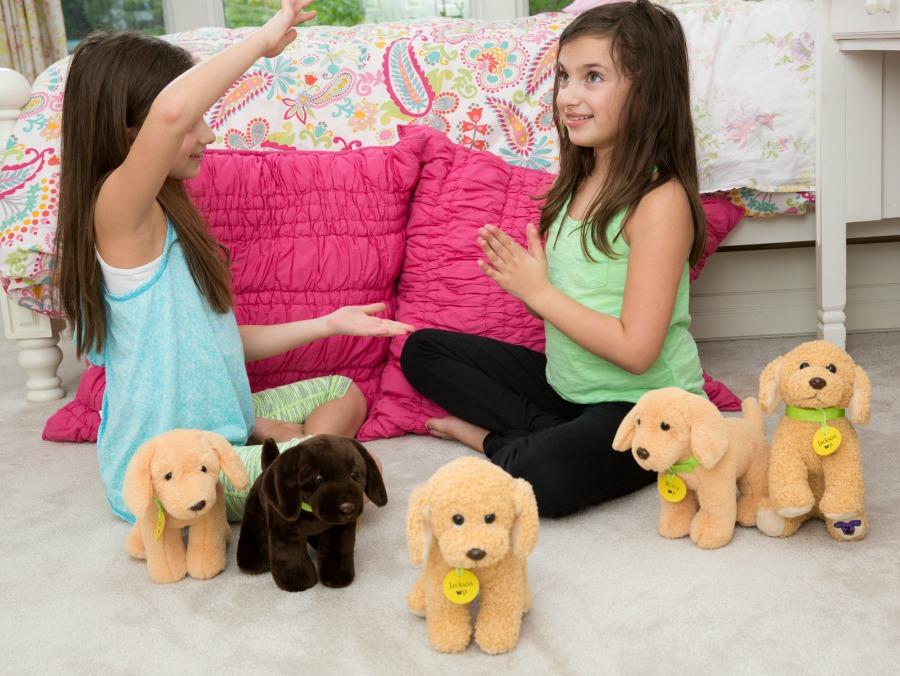girls-bedroom-woofpups