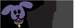 woofpup-logo-300w
