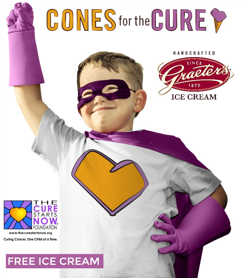 cones-for-a-cure