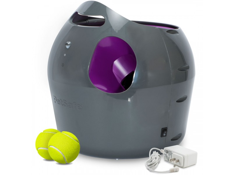 petsafe-automatic-ball-launcher