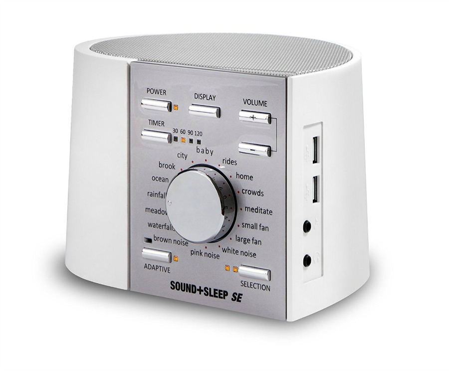 adaptive-sound-technologies-soundsleep-se-1