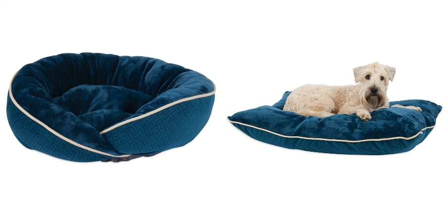 aspen-pet-luxe-velvet-beds